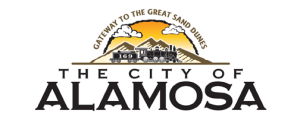 City of Alamosa, Gateway to the Great Sand Dunes